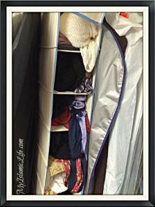 Hijab Storage 1