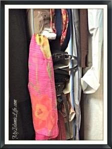 Hijab Storage 2
