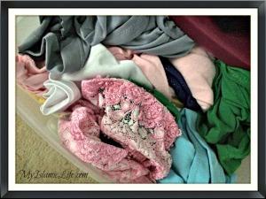 Hijab Storage 4