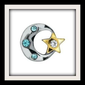 CrescentStar O2
