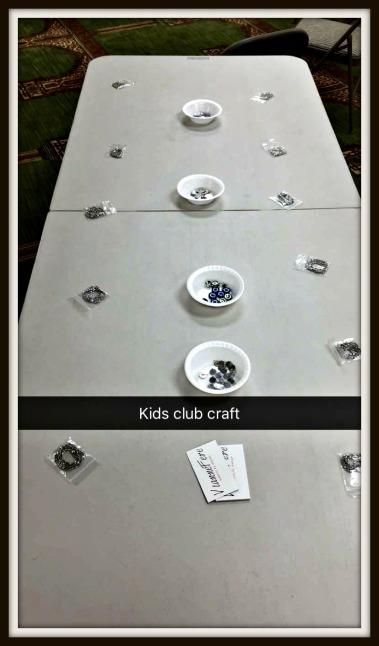 kids club post 4